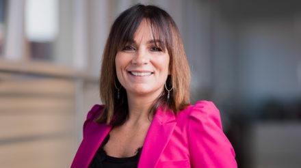Teresa Accoto